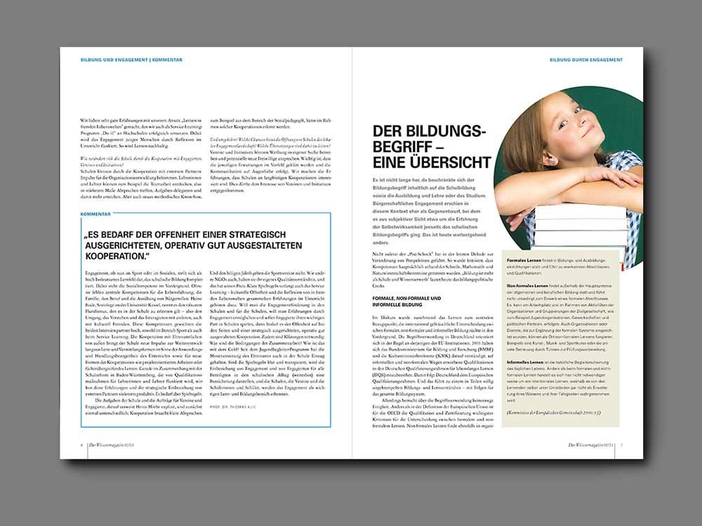 wissensmagazin
